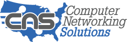 Seattle Computer Network